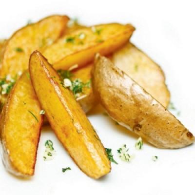 Картофель Айдахо 200 гр