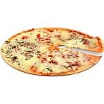 Пицца 45 см